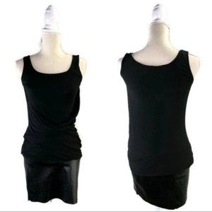 Saks 5th Ave Bailey 44  Drop Out Dress Size XS